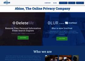 emails.abine.com