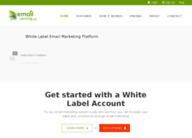 emailserving.com