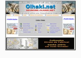 emailsgratis.olhaki.net