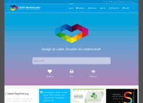 emailsite.de