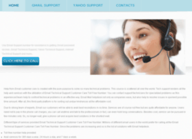 emailsupporthelp.com