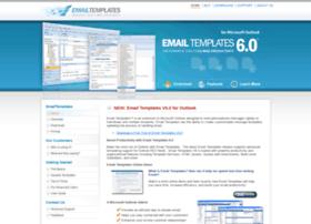 emailtemplates.com
