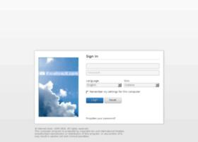 emailvault.com
