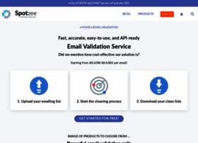 emailverifierapp.com