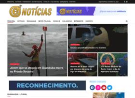 emaisnoticias.com.br