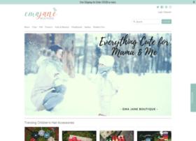 emajane.com