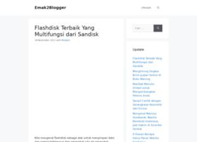 emak2blogger.web.id
