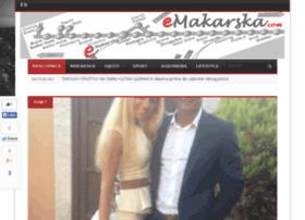 emakarska.com