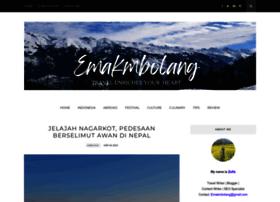 emakmbolang.com