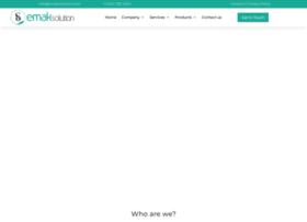 emaksolution.com