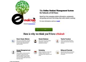 emaktab.org