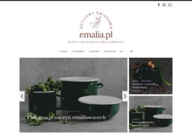 emalia.pl