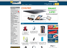 emall.it