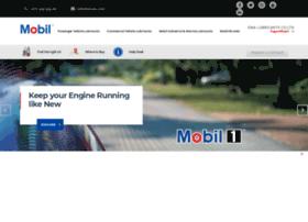 emalu.com