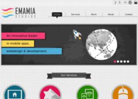 emamia.com.au