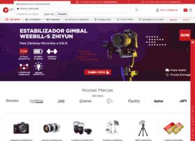 emania.com.br