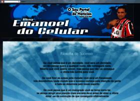 emanoeldocelular.blogspot.com.br