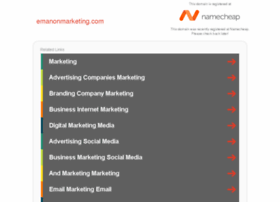 emanonmarketing.com
