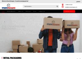 emanspackaging.com