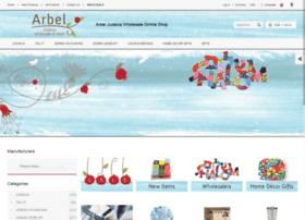 emanuel-studio.com