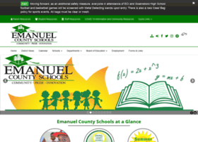 emanuel.k12.ga.us