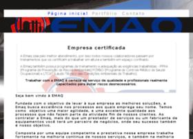 emaq.com.br