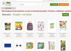emarbook.pl