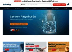 emarken.pl