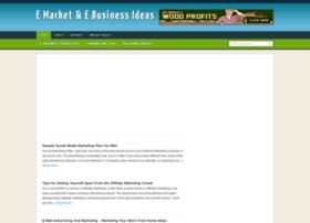 emarket-business.com