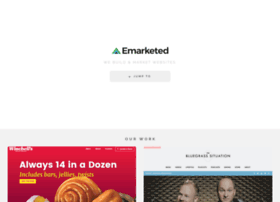 emarketed.com