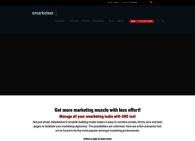 emarketeer.com