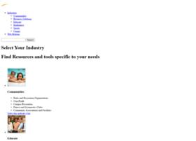 emarketing.activenetwork.com