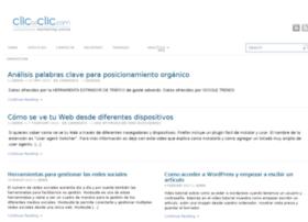 emarketing.clictoclic.com