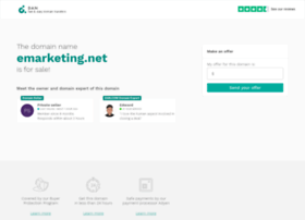 emarketing.net