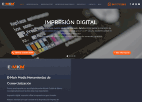 emarkmedia.mx