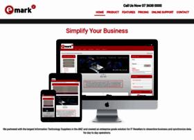 emarksystems.com.au