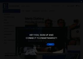 emartmarket.com