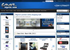 emartnigeria.com