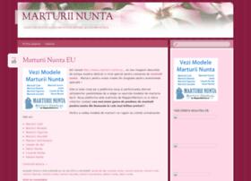 emarturiinunta.wordpress.com
