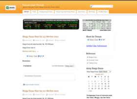 emas-perak.com