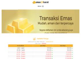 emas24k.com