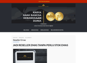 emasemas.com