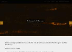 emasters.info