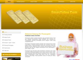 emastulen.com