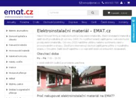 emat.cz