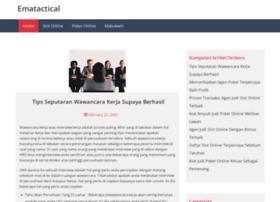 ematactical.com