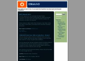 ematcho.blogspot.com