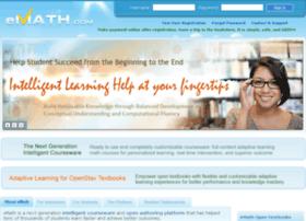 emath247.com