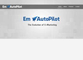 emautopilot.com
