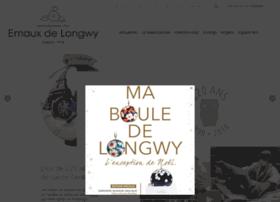 emauxdelongwy.com